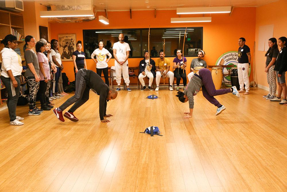 0119_LFP_NDORH_Capoeira-21.jpg