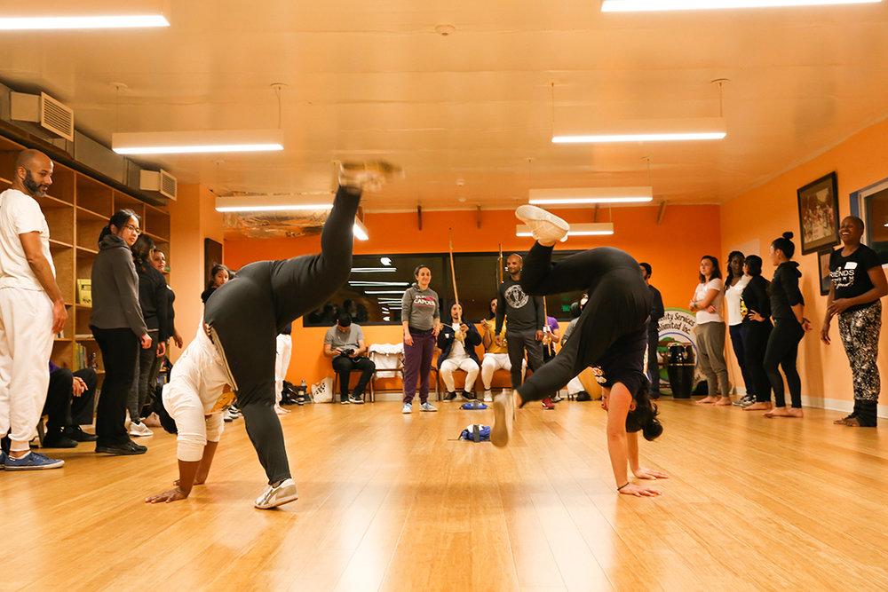 0119_LFP_NDORH_Capoeira-27.jpg