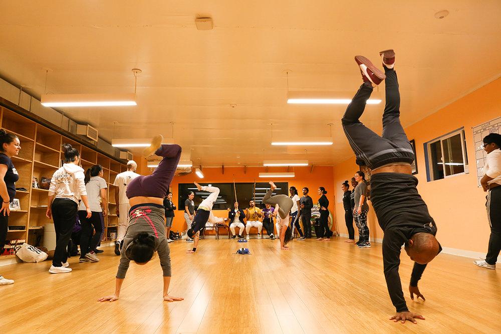 0119_LFP_NDORH_Capoeira-30.jpg