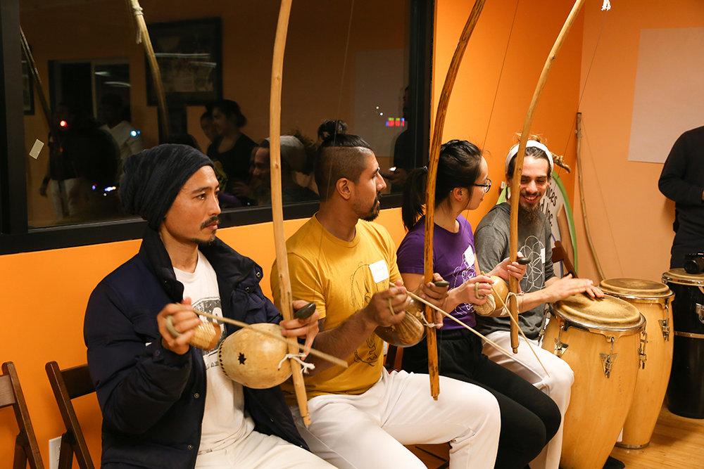 0119_LFP_NDORH_Capoeira-32.jpg