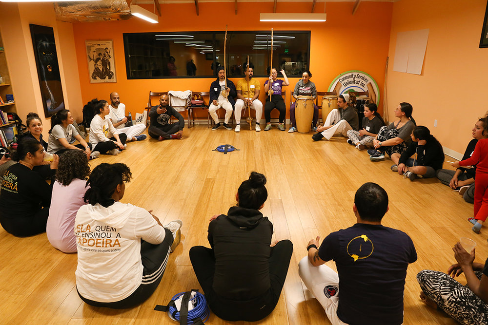 0119_LFP_NDORH_Capoeira-34.jpg