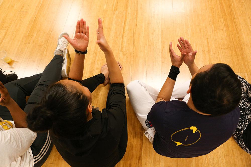 0119_LFP_NDORH_Capoeira-35.jpg