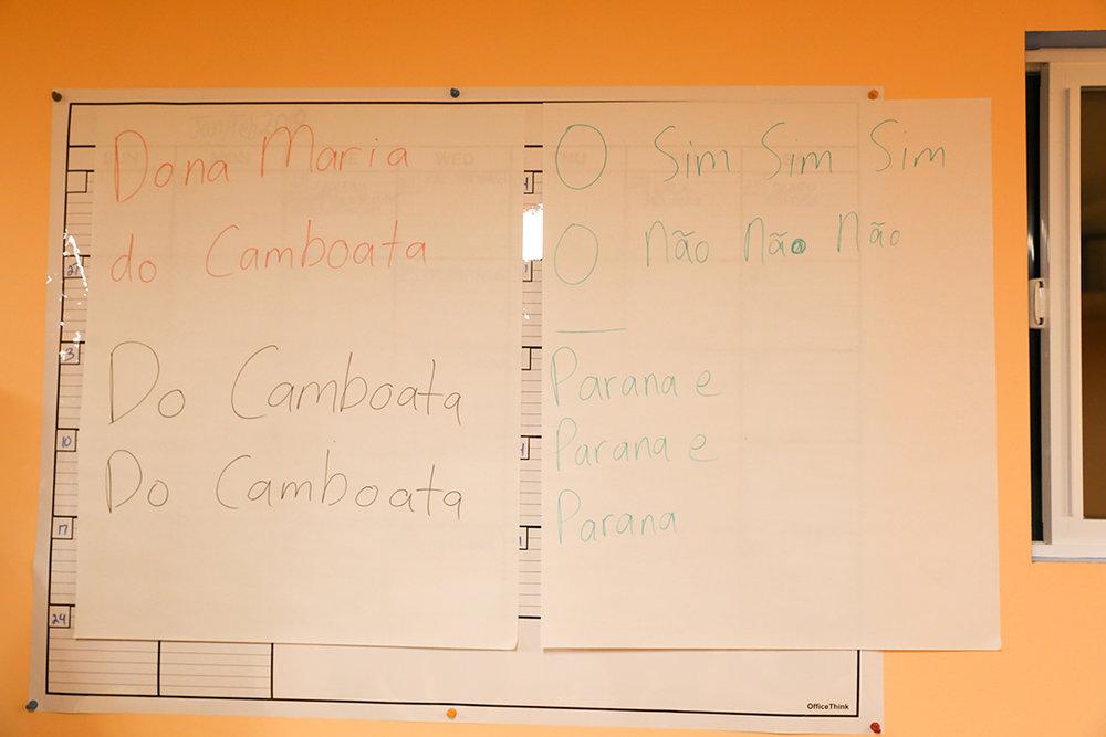 0119_LFP_NDORH_Capoeira-41.jpg