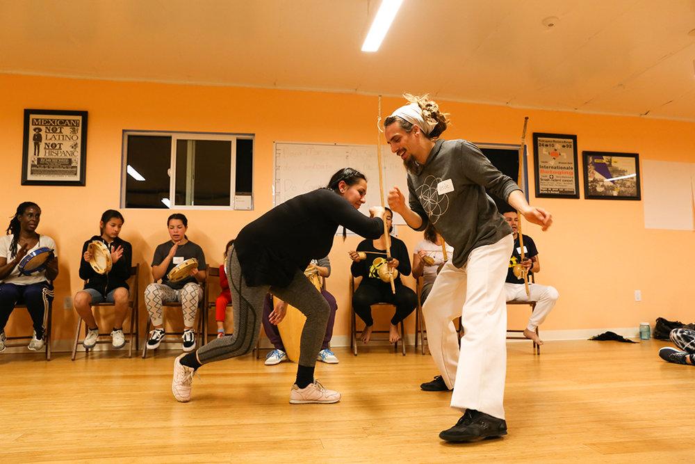 0119_LFP_NDORH_Capoeira-43.jpg