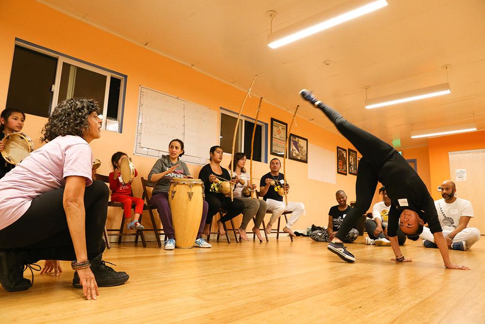 0119_LFP_NDORH_Capoeira-46.jpg