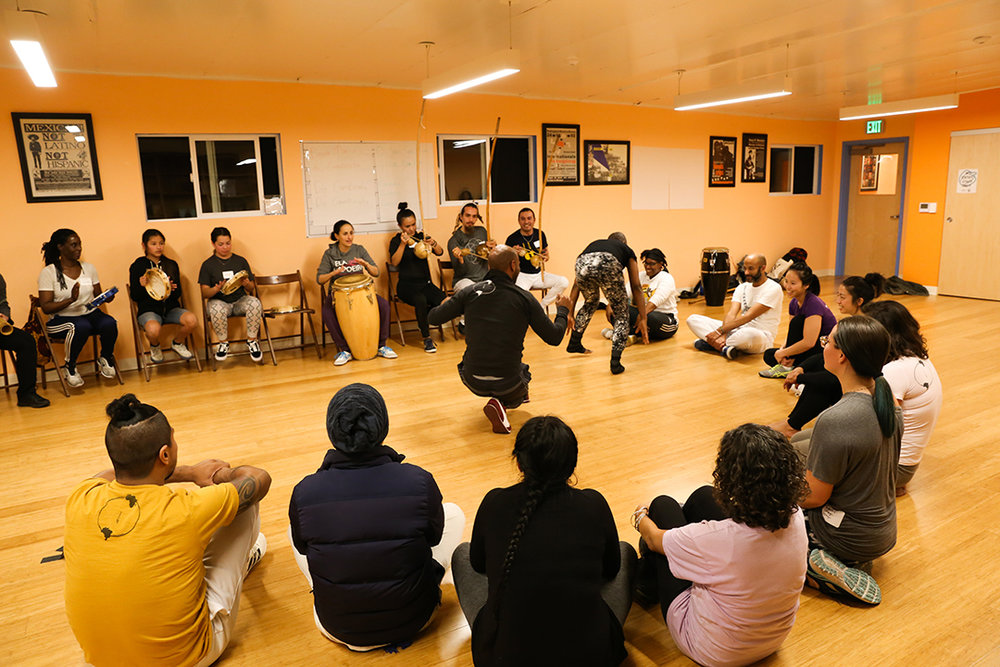 0119_LFP_NDORH_Capoeira-48.jpg