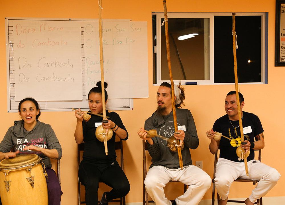 0119_LFP_NDORH_Capoeira-49.jpg