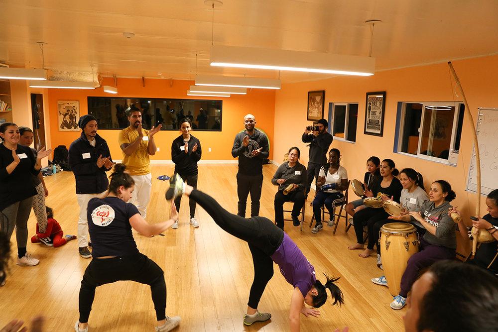 0119_LFP_NDORH_Capoeira-50.jpg