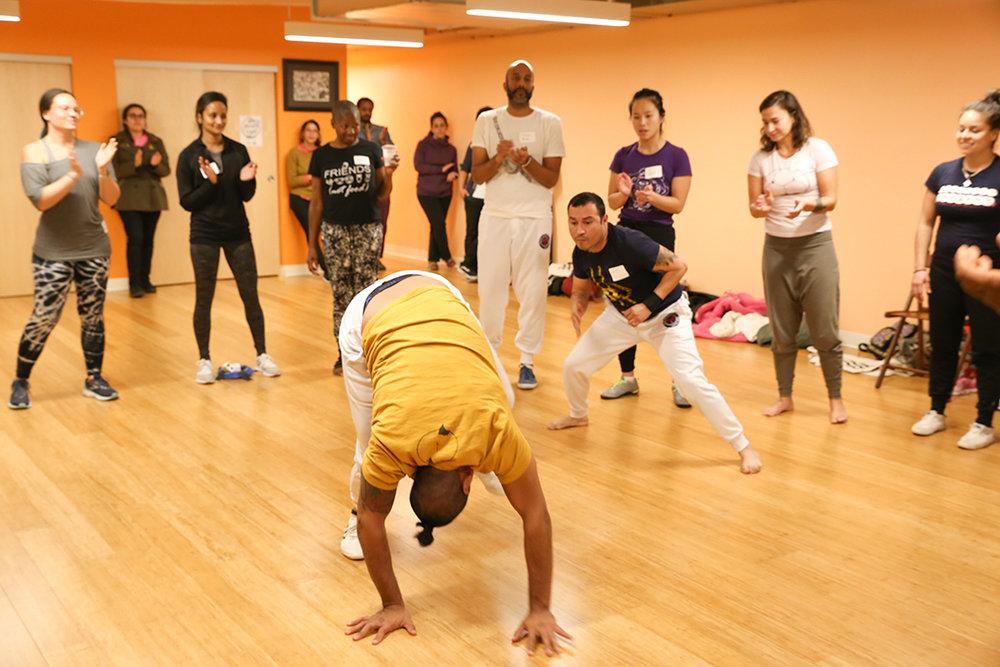 0119_LFP_NDORH_Capoeira-51.jpg