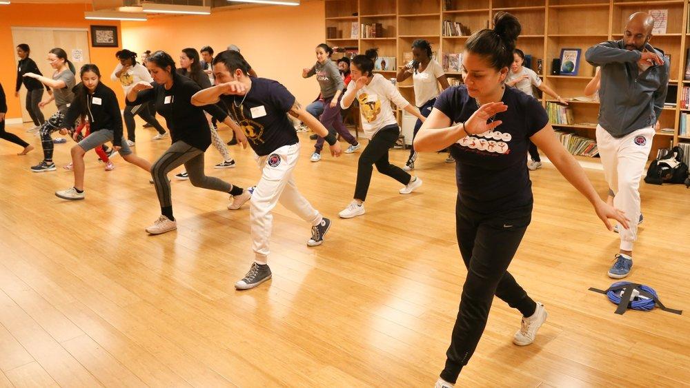 0119_LFP_NDORH_Capoeira-9.jpg