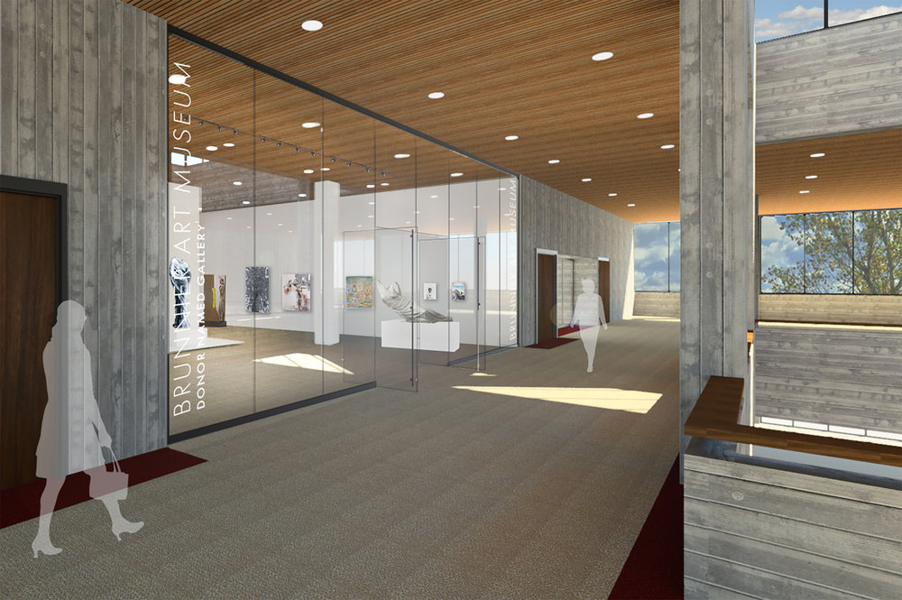 Entry Perspective Render 2 cropped.jpg