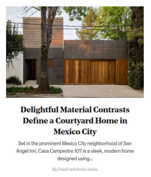 https://www.dwell.com/article/delightful-material-contrasts-define-a-courtyard-home-in-mexico-city-4f60f447