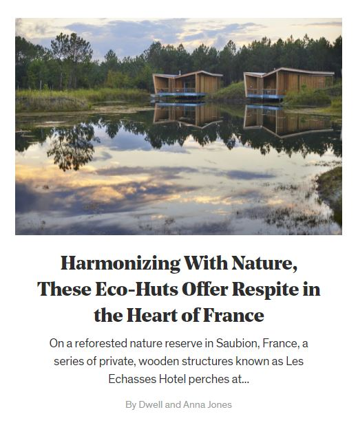 https://www.dwell.com/article/harmonizing-with-nature-these-eco-huts-offer-respite-in-the-heart-of-france-86ddb047