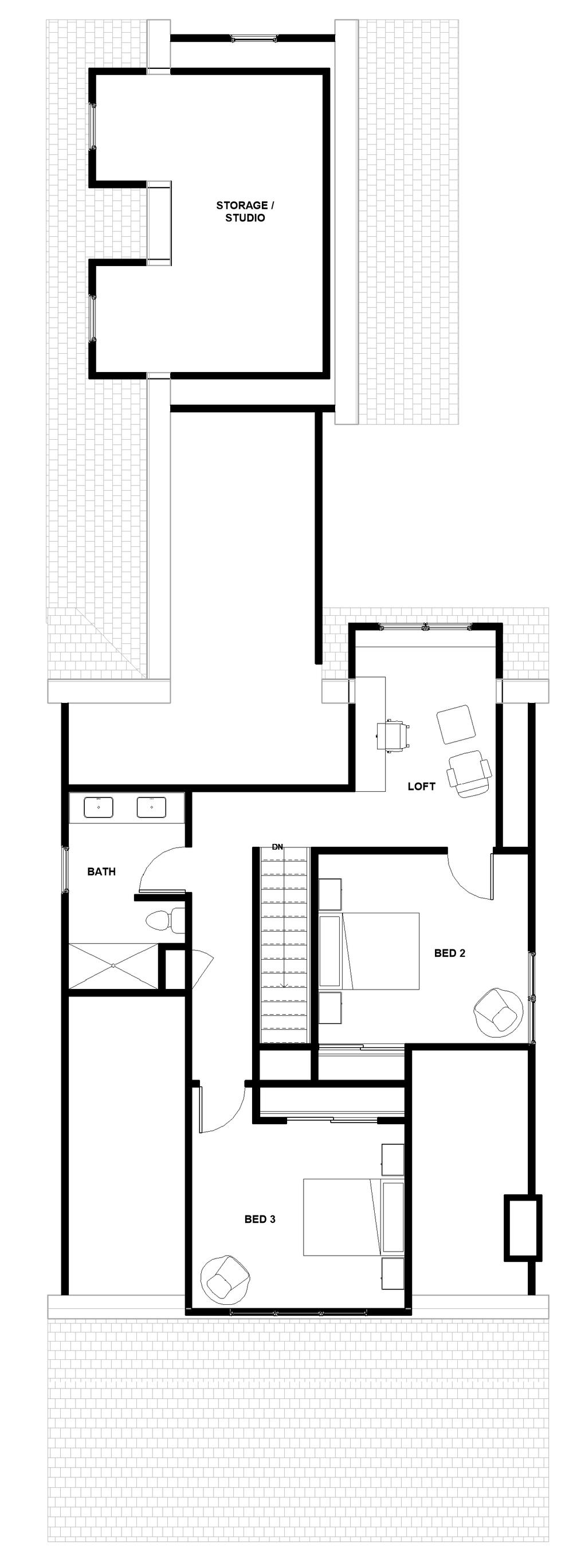 Upper Floor.png