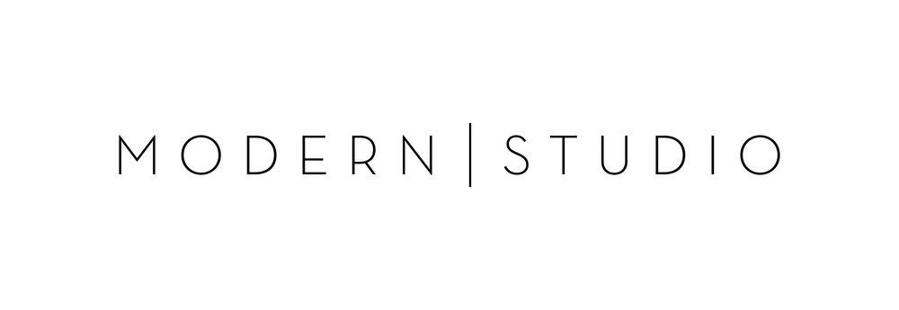 ModernStudio_Primary.jpg