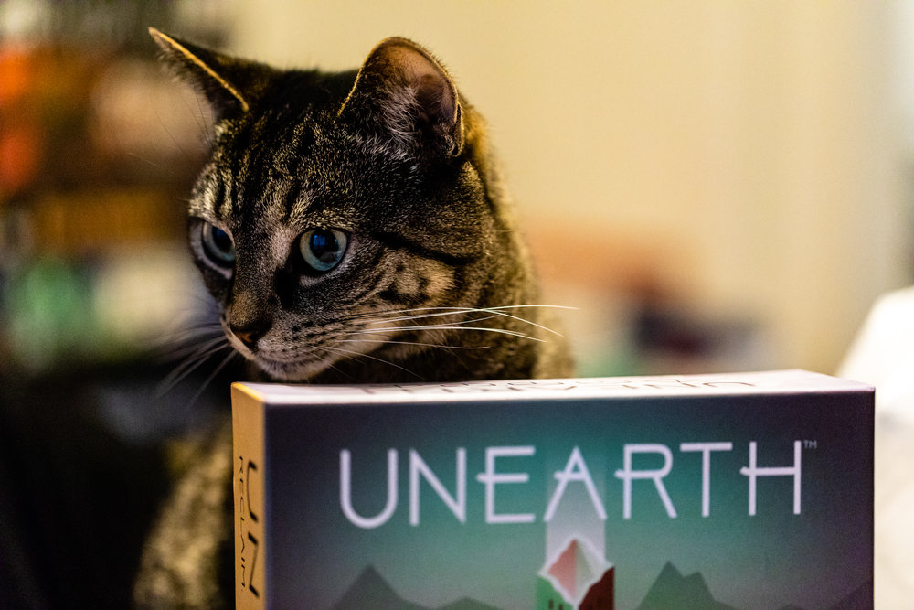 Blog Unearth 02-5.jpg