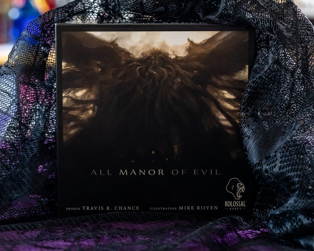 All Manor of Evil-118.jpg