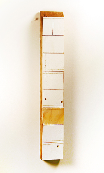 J's Ladder