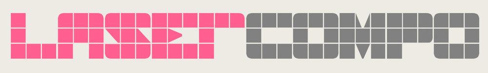 lasercompo logo.jpg