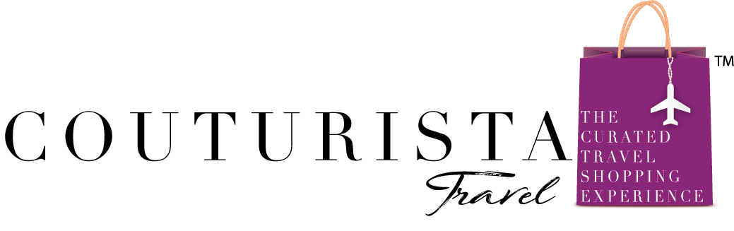 Couturista Travel | Curated Lifestyle Vacations with Fashion, Culture & more
