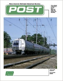 postv8i3.jpg