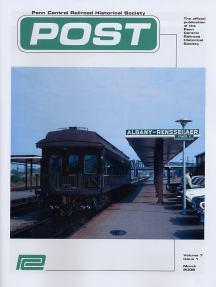 postv7i1.jpg