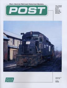 postv7i2.jpg
