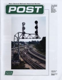 postv7i3.jpg