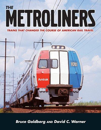 metroliners.jpg