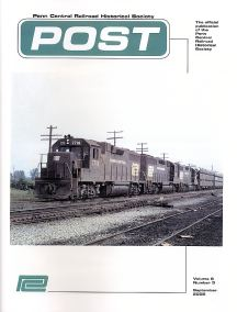 postv6i3.jpg