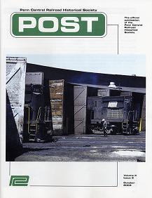 postv4i3.jpg