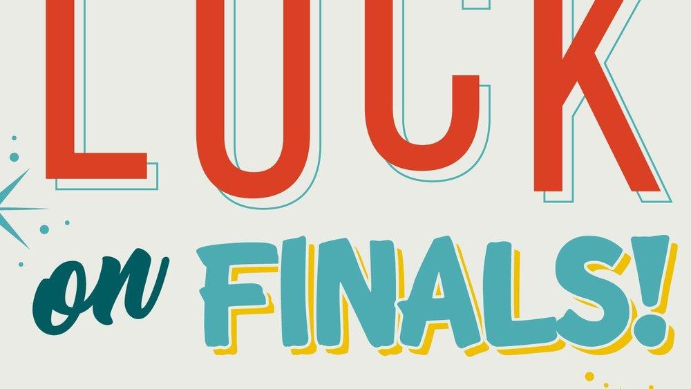 Finals2016-01.jpg