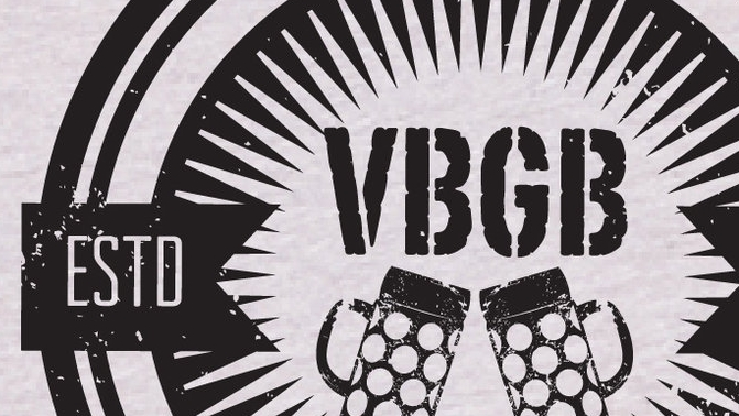 vbgb tshirt design-01.jpg
