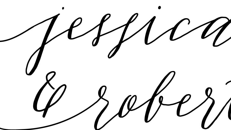 JessicaKilbride_Invitation-01.jpg