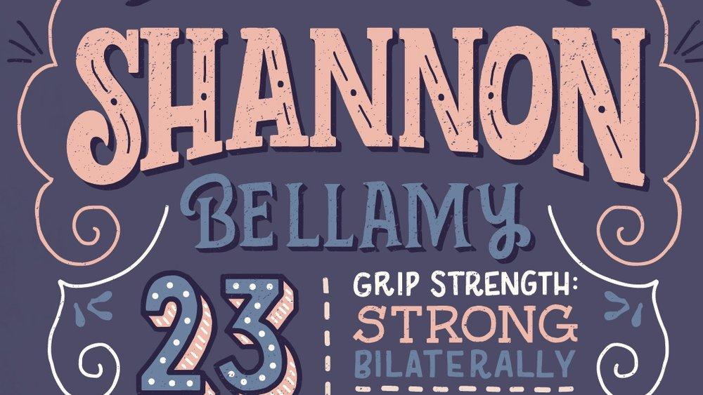 ShannonGradAnnouncement-01.jpg