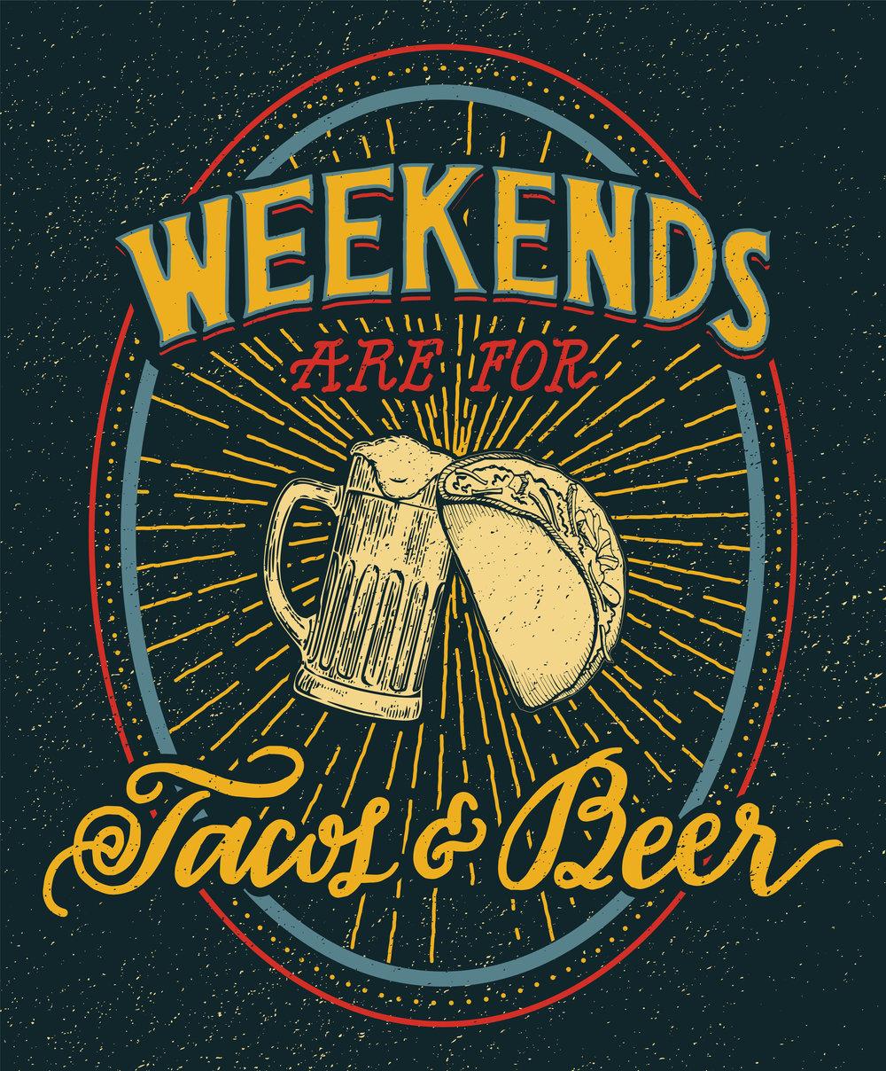 Tacos&Beer_RGB-01.jpg