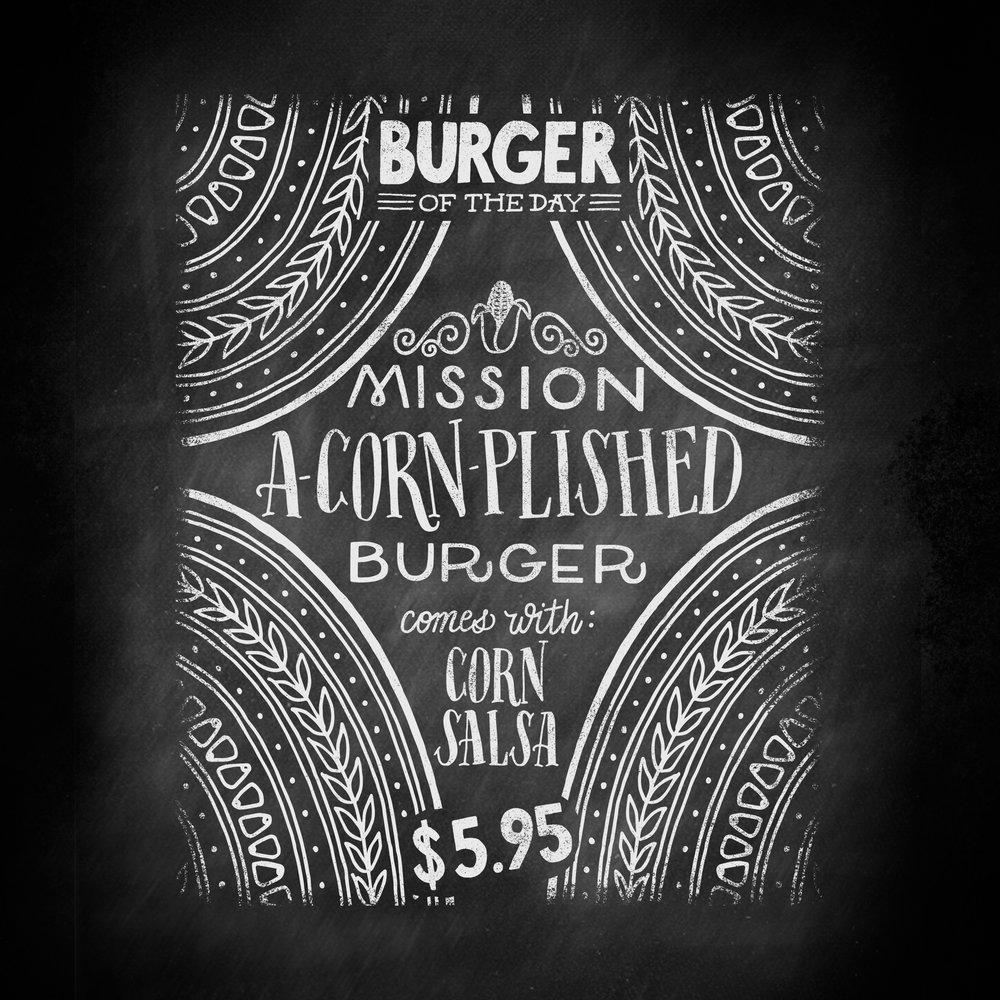 2-Mission Acorplished.jpg