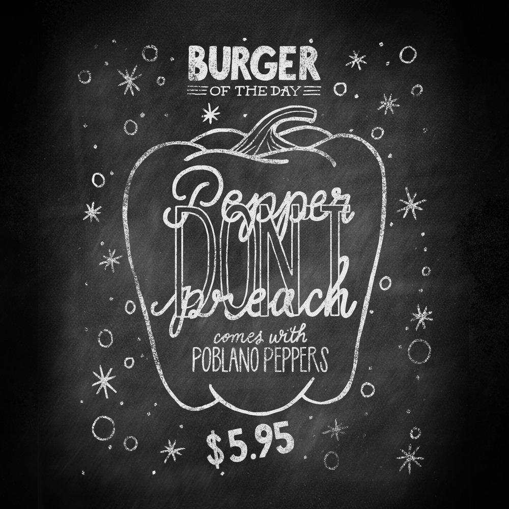 2-Pepper Dont Preach.jpg