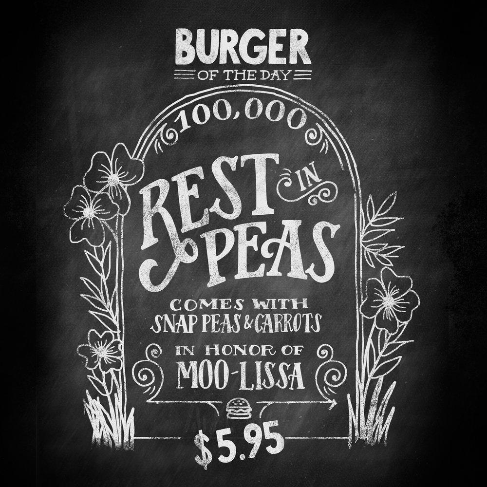 2 Rest in peas.jpg
