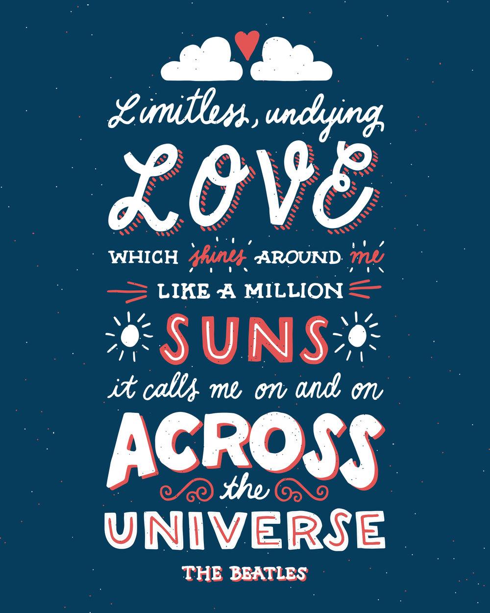 Across the Universe _ 8x10.jpg