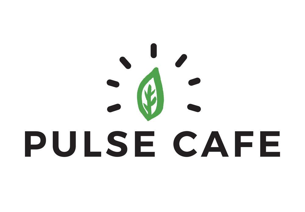 PulseCafe Logo-01.jpg