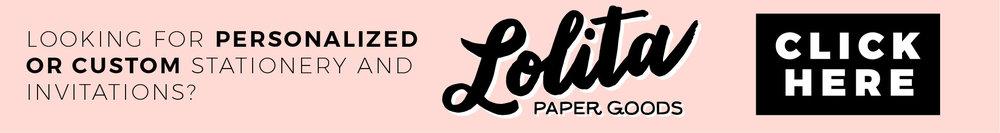 Lolita Website Graphic-01.jpg