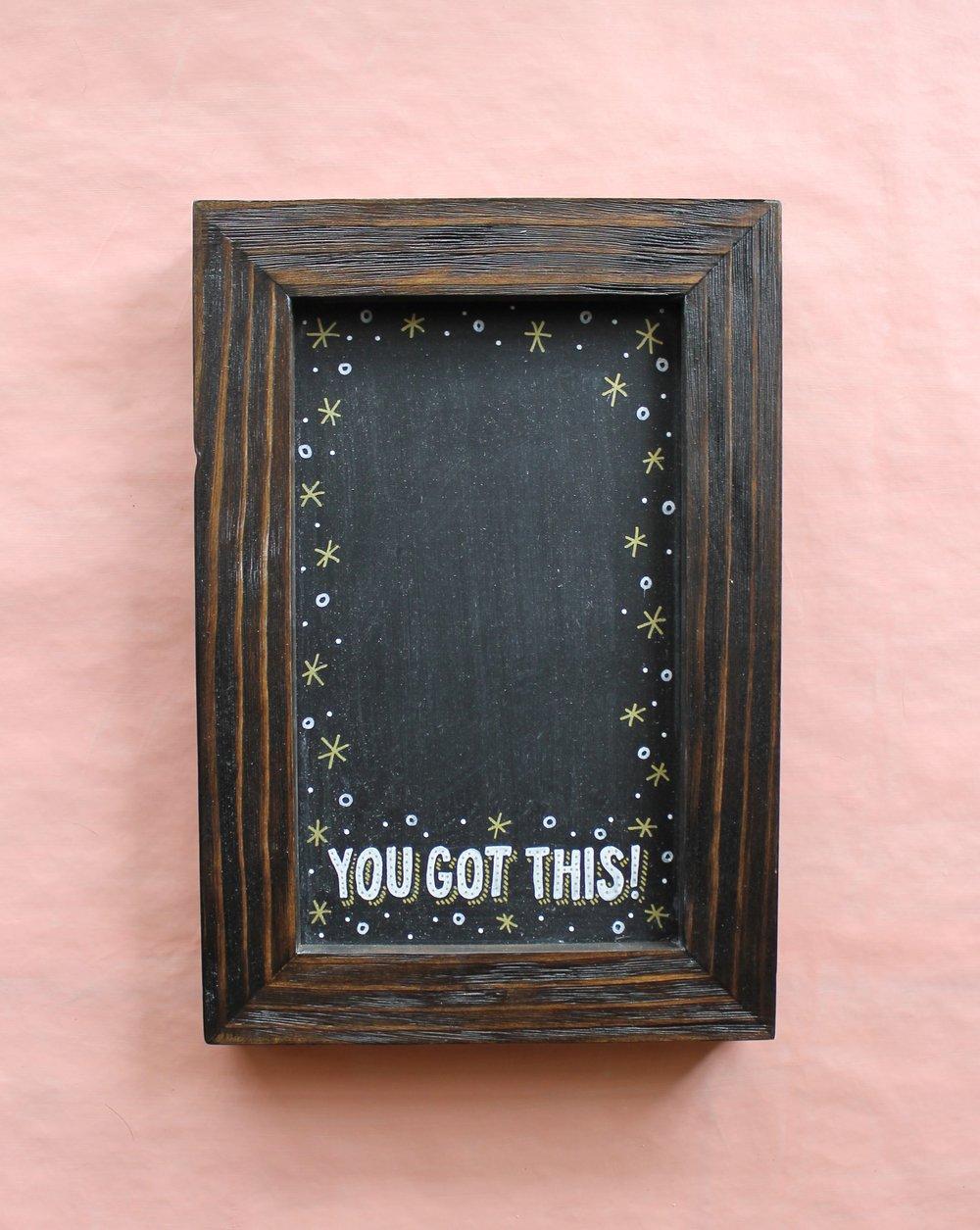 Chalkboard3A.jpg