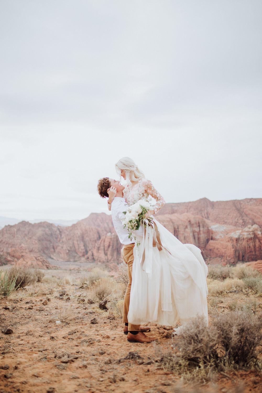 sc ss bridals-99.jpg