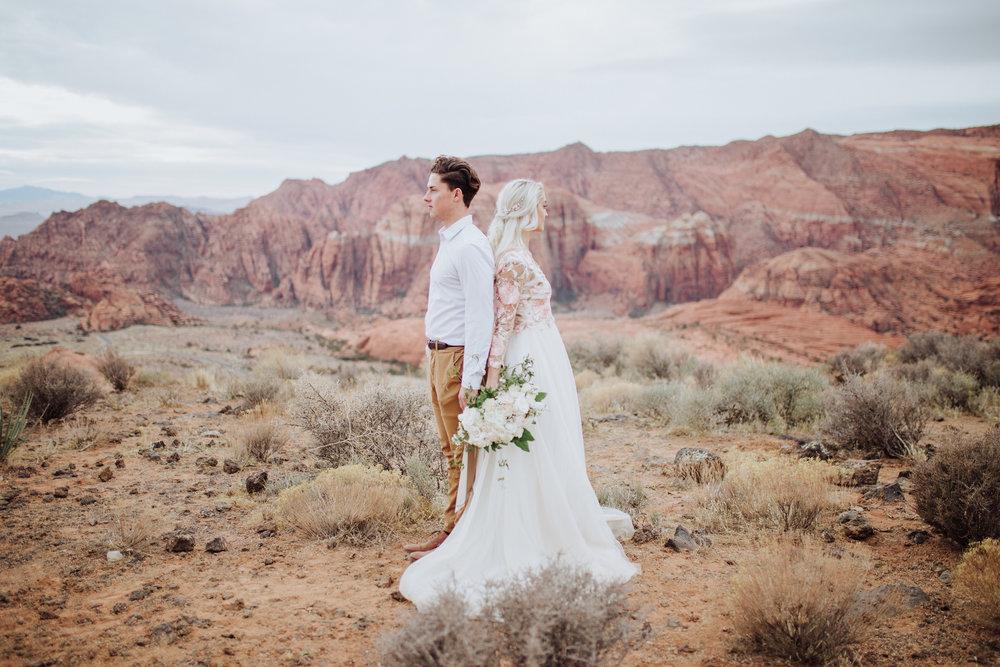 sc ss bridals-108.jpg