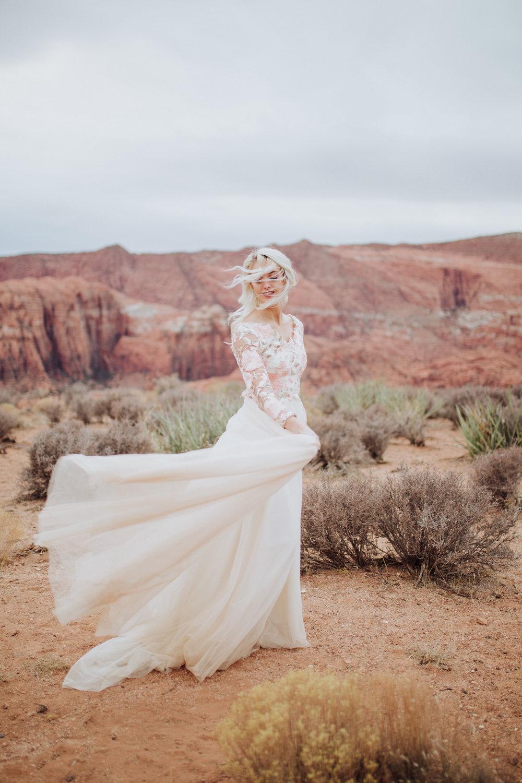 sc ss bridals-145.jpg
