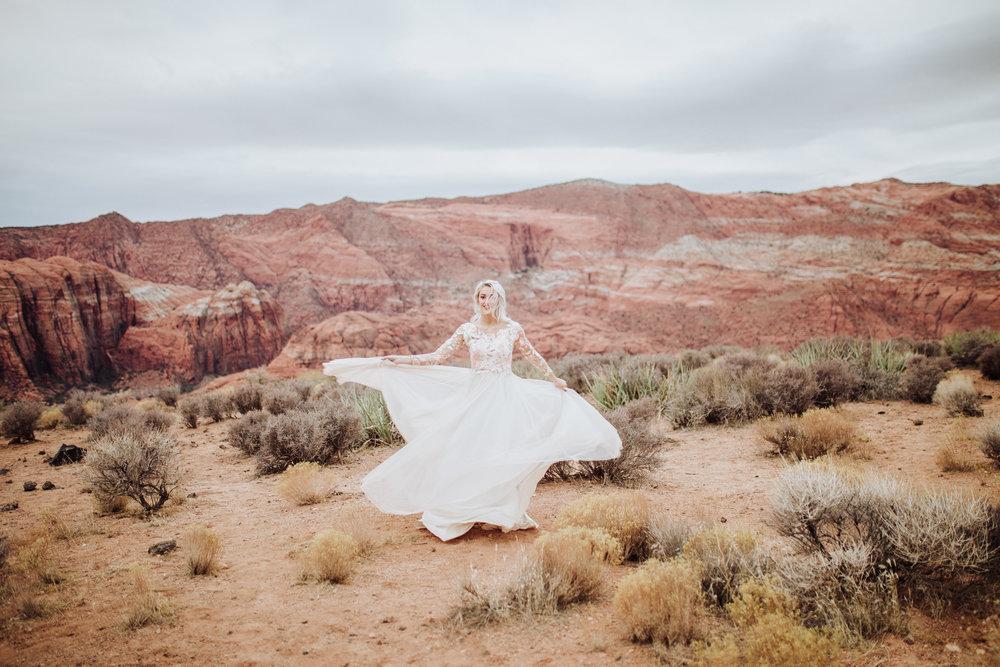sc ss bridals-153.jpg