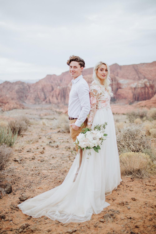 sc ss bridals-177.jpg