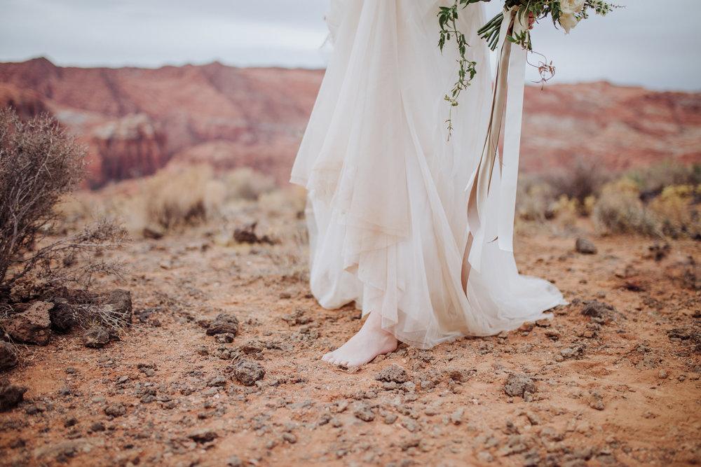 sc ss bridals-178.jpg