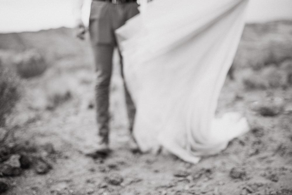 sc ss bridals-184.jpg